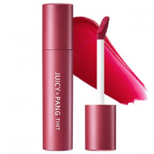 Son kem Apieu juicy pang tint rd02