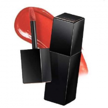 Son môi Apieu Color Lip Stain Velvet Tint CR06 Oversentimrntal
