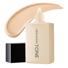 Kem nền APIEU Personal Tone Foundation Cover SPF30PA++ No.7 Bisque 40g