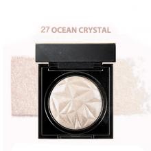 Phấn mắt Clio prism air shadow sparkling 27 ocean crystal