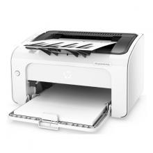 Máy in HP LaserJet Pro M12a Printer 1Y WTY T0L45A