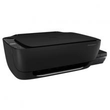 Máy in màu HP Ink Tank 315 AiO Printer 1Y WTY Z4B04A