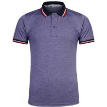 Áo thun nam vải nhập thái cao gấp chuẩn pigofashion phong cách thời trang aht23 xanh navy