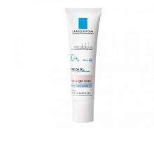 Kem chống nắng La RochePosay Uvidea Xl ToneUp Light Cream Spf50 Uva 30ml