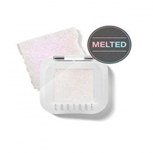 Phấn mắt Apieu Couture Shadow Melted No.16 Tailor