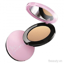 Phấn mịn da chống nhờn Maybelline Clear Smooth All In One Original Pressed Powder 01 Light 9g