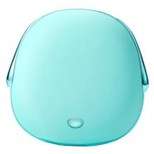 Máy sưởi ấm mini cầm tay thông minh đáng yêu Jisulife N1 – Kiêm sạc dự phòng
