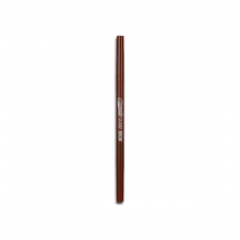 Chì chân mày Peripera speedy skinny brow 4 red brown
