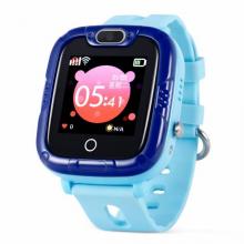 Đồng hồ định vị trẻ em GPS Wonlex KT07s NEW 2020 - TOPSTORE