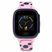 Đồng hồ định vị trẻ em Wonlex GW800s (chống nước, 4G) - TOPSTORE