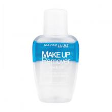 Nước tẩy trang mắt môi Maybelline 40ml