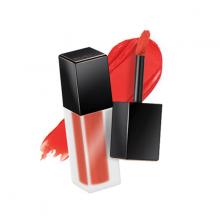Son môi Apieu Color Lip Stain Matte Fluid OR01 Rewrite