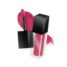 Son môi Apieu Color Lip Stain Matte Fluid PK05 Twist In
