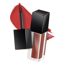 Son môi Apieu Color Lip Stain Gel Tint CR02 Misty Day 4.4g