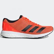 Giày chạy bộ chính hãng Adidas Adizero Boston 8 EF0718