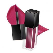 Son môi Apieu Color Lip Stain Gel Tint PK01 Go Retro 4.4g