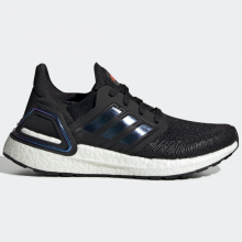 Giày thể thao chính hãng Adidas Ultra Boost 20 EG4861