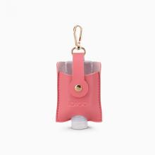 Túi treo dung dịch rửa tay diệt khuẩn dốc ngược IDIGO AA0-0016-00
