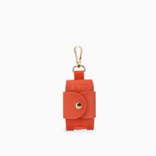 Túi treo dung dịch rửa tay diệt khuẩn dốc ngược mini IDIGO AA0-0017-00