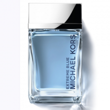 Nước hoa Michael Kors Extreme Men Blue 40Ml
