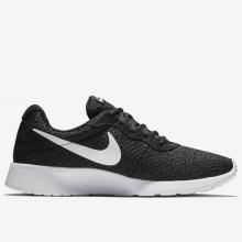 Giày thể thao chính hãng Nike Tanjun 812655-011