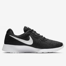 Giày thể thao chính hãng Nike Tanjun 812654-001