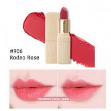 Son thỏi Moonshot Stick Extreme 906 Rodeo Rose 3.5g