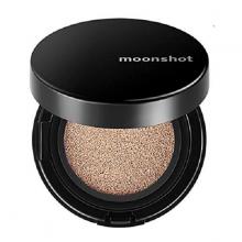 Phấn nước Moonshot Microfit Cushion 301 SPF50+ PA+++150g