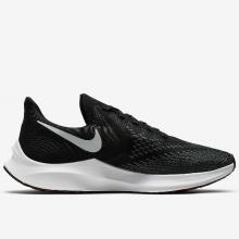 Giày thể thao chính hãng Nike Air Zoom Winflo 6 Wide BQ3192-003