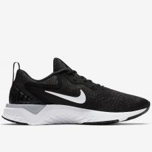 Giày thể thao chính hãng Nike Odyssey React AO9820-001