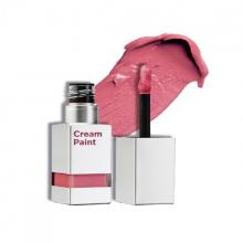 Son kem Moonshot Cream Paint Lightfit M117 Hey rosa 9g