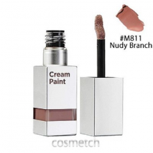 Son kem Moonshot Cream Paint LightfitM811 Nudy branch 9g