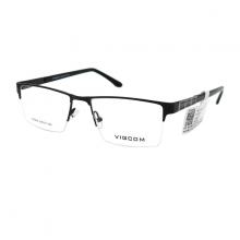 Gọng kính Vigcom VG3936 chính hãng