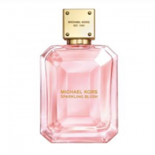 Nước hoa Michael Kors Sparkling Blush Women 100 ml