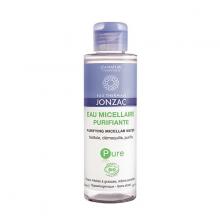 Nước tẩy trang dành cho da dầu Purifying Micellar Water Eau Thermale Jonzac 150ml
