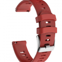 Dây đeo Garmin Quick Release bản 20mm cho đồng hồ Forerunner 245, 245 Music