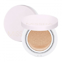 Phấn nước MISSHA Magic Cushion Cover Lasting SPF50+ PA+++ No.232g