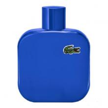 Nước hoa Lacoste Edl L1212 Magnetic Edt 50 ml Gal