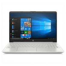 Laptop HP 15s-du0126TU i3-8130U-4GB-256GB SSD-WIN10