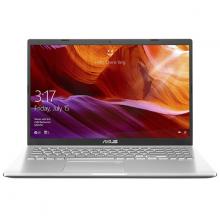 Laptop Asus Vivobook X509UA-BR236T-Core i3-7020U-4G-512GB SSD-WIN10