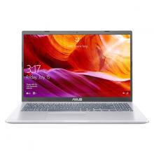 Laptop Asus Vivobook X509FA-EJ560T i5 8265U-4GB-512GB SSD-WIN10 - 00614397