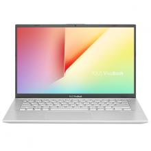 Laptop Asus Vivobook A412DA-EK144T R5 3500U-8GB-512GB SSD-Win10-00678186