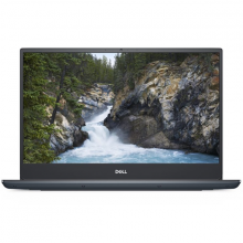 Laptop Dell Vostro V5490 i3 10110U-4Gb-128Gb-14 inchesFHD-Win