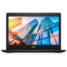 Laptop Dell V3590 i5 10210U-8Gb-256Gb-15.6 inchesFHD-AMD 610 2Gb-DVDSup-Win10