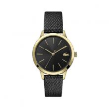Đồng hồ Lacoste 2001090 -Lacoste 12.12- nữ dây da 36mm