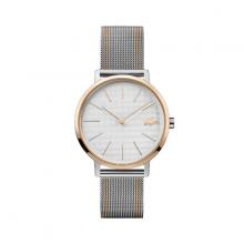 Đồng hồ Lacoste 2001116 -Lacoste moon- nữ dây lưới 35mm