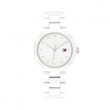 Đồng hồ tommy hilifger 1782242 nữ ceramic 32mm