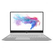 Laptop MSI Modern 14 A10M i5-10210U-8Gb-256Gb-14inchesFHD-Win10