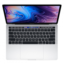 Laptop Macbook Pro 13 Touch Bar i5 2.4GHz-8G-512GB 2019