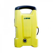 Máy phun áp lực nước Lavor SMART 120 (Thương hiệu Italia)